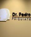 Pedro Cavalheiro Bastos