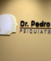 Pedro Cavalheiro Bastos - BoaConsulta