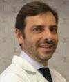 Orlando Romano Neto: Nutrólogo e Ortopedista