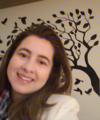 Marcia Nicoli