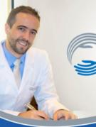 Dr. Gustavo Santiago De Lima Figueiredo