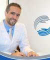 Gustavo Santiago De Lima Figueiredo: Cirurgião da Mão e Ortopedista