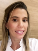 Bruna Rocha Vilella De Andrade