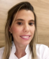 Bruna Rocha Vilella De Andrade - BoaConsulta