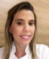 Bruna Rocha Vilella De Andrade: Oftalmologista