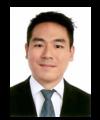Fernando Seiji Suzuki: Neurocirurgião