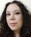 Leda Souza Do Nascimento - BoaConsulta
