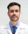 Rodrigo Teixeira Santos: Oftalmologista