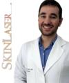 Diego Lourenco: Dermatologista