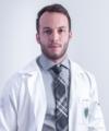 Pedro Rocha Kalluf: Neurocirurgião