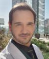 Joel Abdala Junior: Cirurgião Plástico