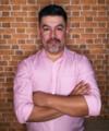 Dr. Álvaro Edwing Tello Zamorano