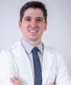 Jean Guilherme Coral Versari: Otorrinolaringologista