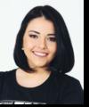Isabela Pereira - BoaConsulta