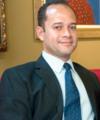 Emilio Macedo Alves: Neurocirurgião e Neurologista