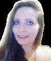 Michelle De Souza Banharelli: Psicólogo