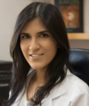 Carla Moreira Albhy: Oftalmologista