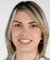 Daniela Freitas Goncalves Lima - BoaConsulta