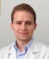 Andre Rocha Figueiredo: Ortopedista