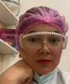 Dra. Mayumy Lima De Almeida