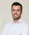 Rafael De Castro Resende: Acupunturista