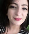Helenice Accioly De Mello Resende - BoaConsulta