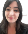 Helenice Accioly De Mello Resende: Psicólogo
