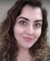 Heloisa Cestone Munoz