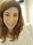 Alessandra Neiva De Melo Henriques