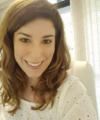 Alessandra Neiva De Melo Henriques - BoaConsulta
