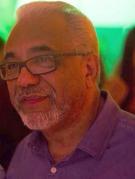 Dr. Euzebio Florentino Da Silva Junior