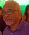 Euzebio Florentino Da Silva Junior