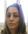 Lucila Maria Cappellano - BoaConsulta