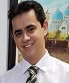 Dr. Bruno Ferreira Goncalves