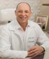 Dr. Jose Antonio De Castro Pereira Junior