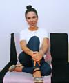 Karina Bandeira Braziel: Psicólogo