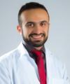 Rodolfo De Moura Carneiro: Neurocirurgião