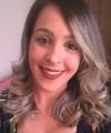 Katiane Monique Gomes Rodrigues De Oliveira: Psicólogo