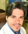 Januario De Souza Junior: Dermatologista