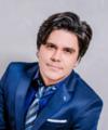 Januario De Souza Junior