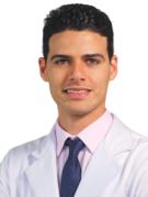 Paulo Geovani Argolo Cavalcante Lima