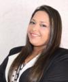 Lucineia Da Silva Bispo: Psicólogo