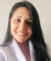 Hadassa Nogueira Belasque - BoaConsulta