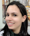 Alexsandra Costa De Oliveira