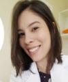 Vanessa De Souza Castro - BoaConsulta
