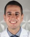 Dr. Leonardo Pinto Monteiro