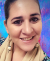 Angie Ribeiro Barbosa - BoaConsulta