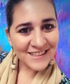 Angie Ribeiro Barbosa