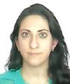 Maria Roxana Viamont Guerra: Ortopedista