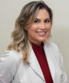 Michelly De Moraes Costa E Paula: Cirurgião Vascular